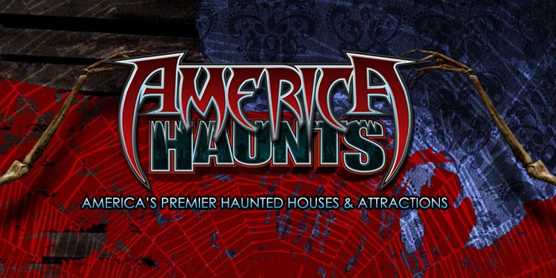 Facts - America Haunts, representing the best Halloween